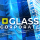 Glass Corporate Business Opener - VideoHive Item for Sale