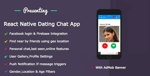 facebook friends dating app