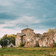 Begoml, Vitsebsk Region, Belarus. Old Ruins Of All Saints Church - PhotoDune Item for Sale
