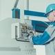 Factory Technician Worker - PhotoDune Item for Sale