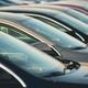 Automotive Dealership New Cars - PhotoDune Item for Sale