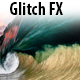 Glitch Stop