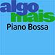 Piano Bossa