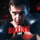 Boxing and Gym - VideoHive Item for Sale