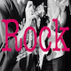 Powerful Action Rock