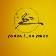 yousuf_saymon