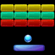 Brick Breaker Classic - iOS Xcode 10 + Admob - CodeCanyon Item for Sale