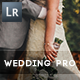 25 Premium Wedding Lightroom Presets - GraphicRiver Item for Sale