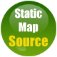 Google Maps Static API Utility - Source Code - CodeCanyon Item for Sale