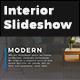 Interior Slideshow