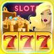 Slot Machine Casino Game ( Android & iOS & Windows & Amazon )