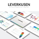 Leverkusen Powerpoint Template - GraphicRiver Item for Sale