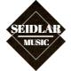 SeidlarMusic