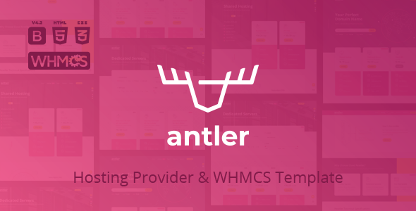 https://themeforest.net/item/antler-hosting-provider-whmcs-template/23139614?ref=dexignzone