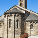 Spanish romanesque. Santa Maria de Taull church. Vall de Boi. Spain - PhotoDune Item for Sale