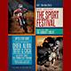 Sport Festival Flyer / Poster - GraphicRiver Item for Sale