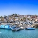 Port of Aci trezza - PhotoDune Item for Sale