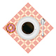 Breakfast Coffee Cup and Donut - GraphicRiver Item for Sale