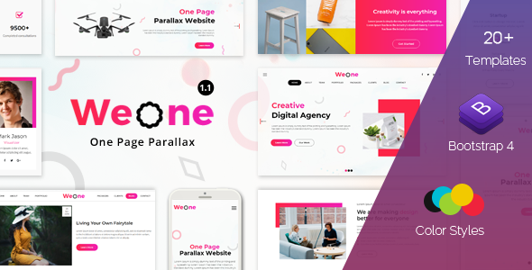 https://themeforest.net/item/weone-one-page-parallax-html5/23106896?ref=dexignzone