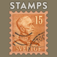 Stamps - GraphicRiver Item for Sale