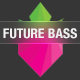 Future Bass Corporate