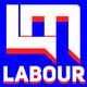 LabourVFX