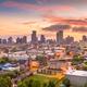 New Orleans, Louisiana, USA downtown skyline - PhotoDune Item for Sale