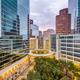 Houston Texas USA - PhotoDune Item for Sale