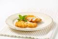 Vanilla Spritz cookies - PhotoDune Item for Sale