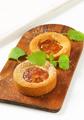 Mini apple tarts - PhotoDune Item for Sale