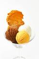 Ice cream with Spritz cookie - PhotoDune Item for Sale