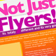Not Just Flyers! - GraphicRiver Item for Sale