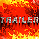 Cinematic Fire Trailer - VideoHive Item for Sale