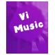 Vi_Music