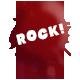 Power Sport Rock