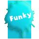 Funky Groove Vlog