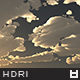 High Resolution Sky HDRi Map 393 - 3DOcean Item for Sale