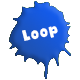 Dark Ambient Loop