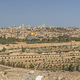 View of the City of Jerusalem - PhotoDune Item for Sale