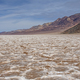 Salt Flats and Colorful Mountains in the Desert - PhotoDune Item for Sale