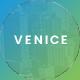 Venice - Multipurpose Keynote Template - GraphicRiver Item for Sale