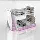 Bunk fpr gilrs - 3DOcean Item for Sale