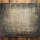 shabby wooden background texture - PhotoDune Item for Sale