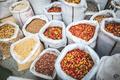 Local food in Nizwa, Oman - PhotoDune Item for Sale