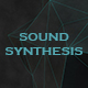 SoundSynthesis