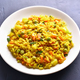 Vegetarian pilaf - PhotoDune Item for Sale