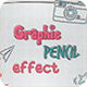 Doodle Comic Style - GraphicRiver Item for Sale