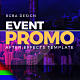 Event Promo / Conference - VideoHive Item for Sale