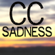 Classical Sadness