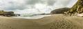 Coastal cliffs on the Truman track, close to Punakaiki and Greym - PhotoDune Item for Sale